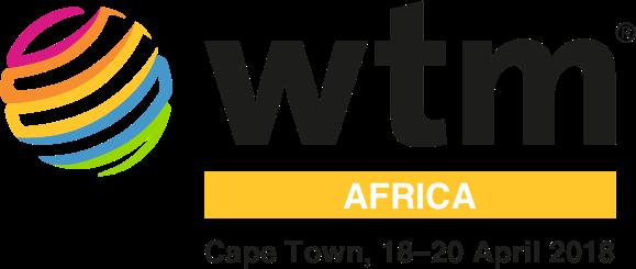 wtmaf-logo